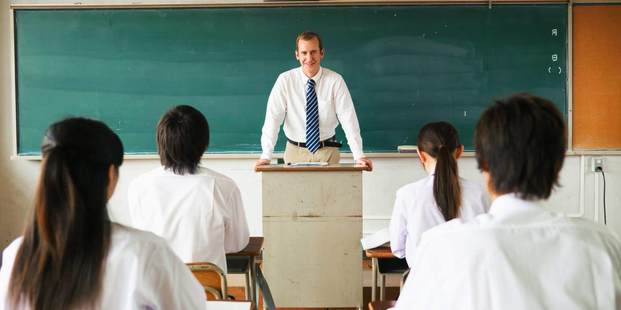 Öğretmenlerin Atama Takvimi Belli Oldu
