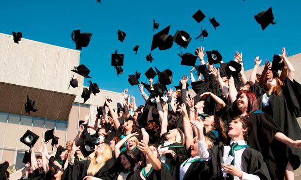 Üniversitelerin Kendilerine Belirledikleri Formasyon Kontenjanları