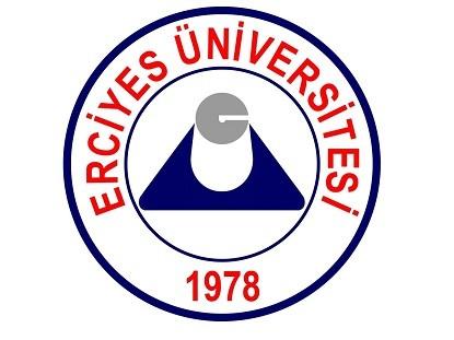 Erciyes Üniversitesi Yüksek Lisans ve Doktora İlanı 2017