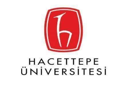 Hacettepe Üniversitesi Formasyon Kontenjanı 1020