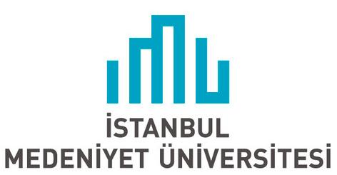 İstanbul Medeniyet Üniversitesi Formasyon İlanı