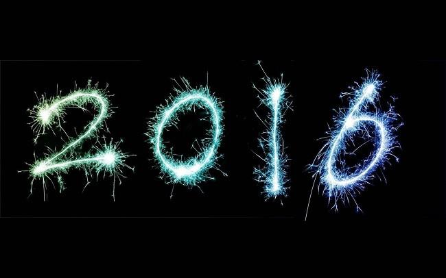 2016 Yılbaşı Tatili Kaç Gün?