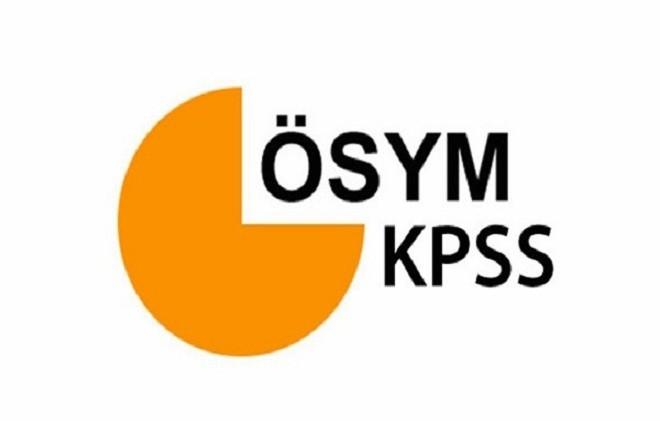 2016 KPSS Görevli Öğretmenler Belli Oldu