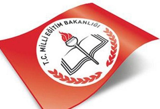 EBA Aday Öğretmen Günlük Sayfası Açıldı