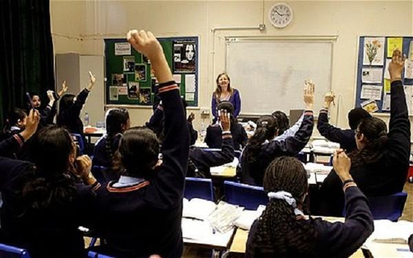Geçici Öğretmenliğe Başvuru Sayısı Belli Oldu