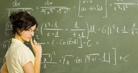 Öğretmenler Eylül Seminerini Nerede Alacak?