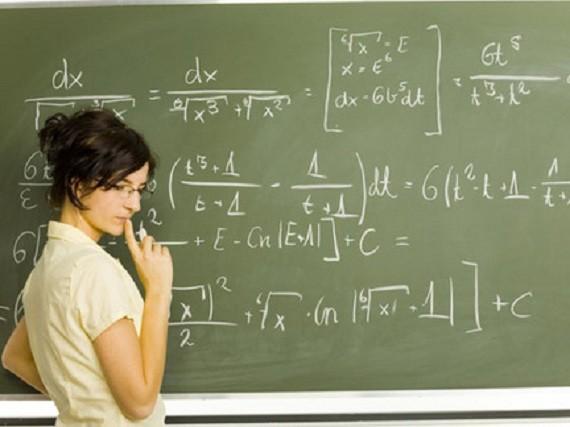 Sözleşmeli Öğretmenlik Hakkında Bilinmesi Gerekenler