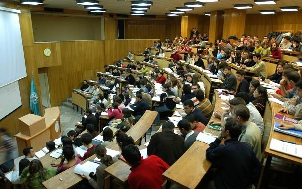 Öğretmenlere 4 Yeni Sınav Görev Başvurusu Açıldı
