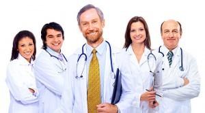 20 Bin Sağlık Çalışanı Alınacak