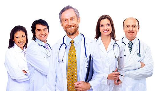 436 Sağlık Çalışanı Görevine Döndü