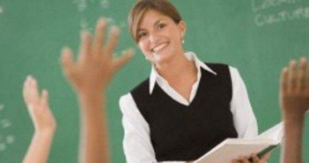 Öğretmen Maaş ve Ek Ders Hesaplama