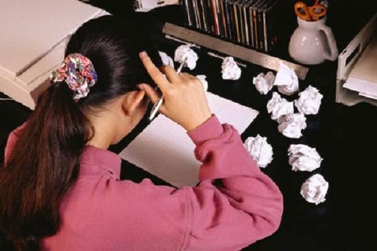 Öğretmenlere Ödev Verme Yasağı mı Geliyor?