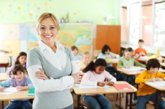 MEB Suriyeliler İçin 4 bin 200 Öğretmen Alacak