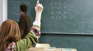 Göreve Geri Dönen 6 Bin 7 Öğretmenin İsim Listesi