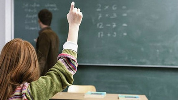 Asli Öğretmenliğe Geçiş Sınavı Soru ve Cevapları 2016