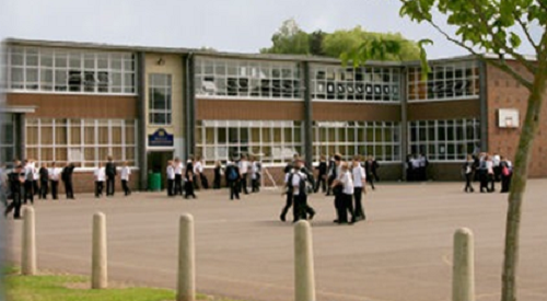 Okulların Açılma Tarihi Ertelendi mi?