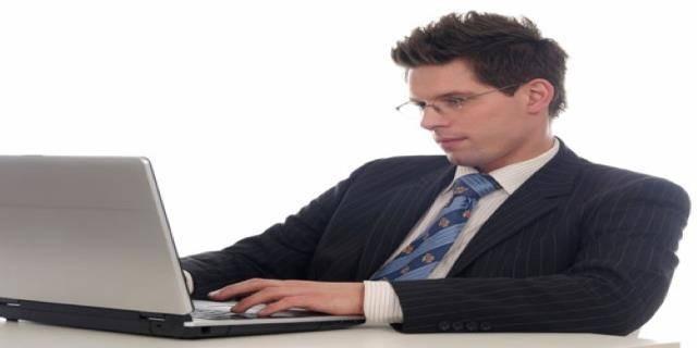 KPSS Atamalarında Bilgisayar Sertifikası Kimler için Gerekli