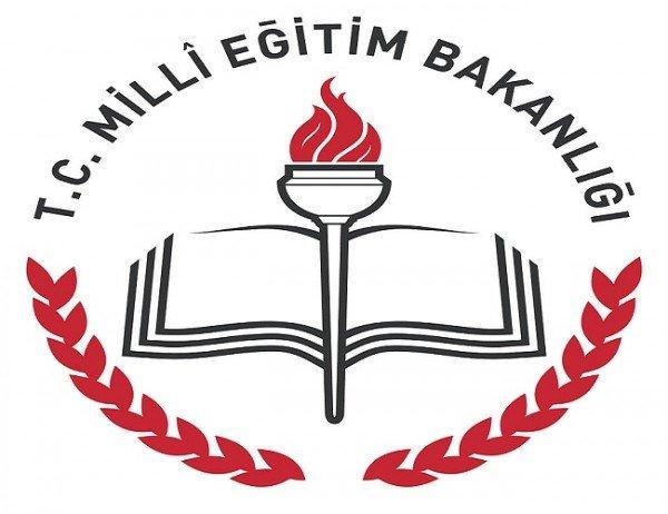 MEB: 15.200 Öğretmen ve Personel Açığa Alınmıştır