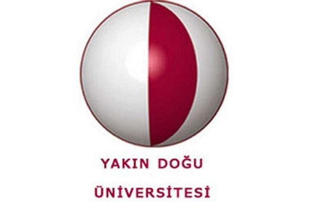 Yakın Doğu Üniversitesi Bahar Formasyon İlanı