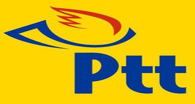 PTT 1038 Personel Alacak