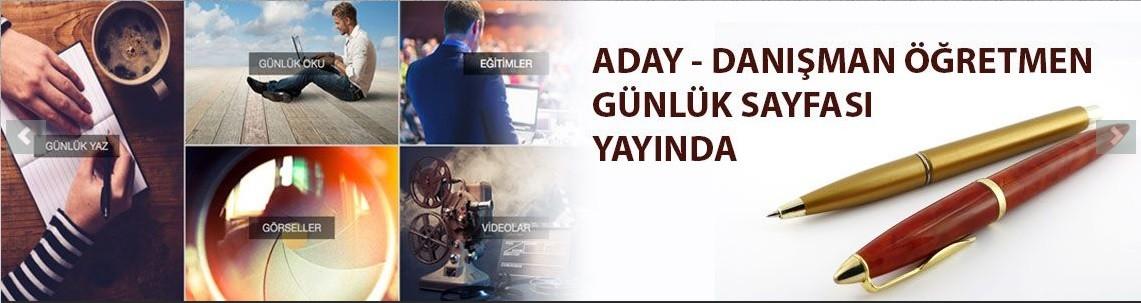 eba_aday