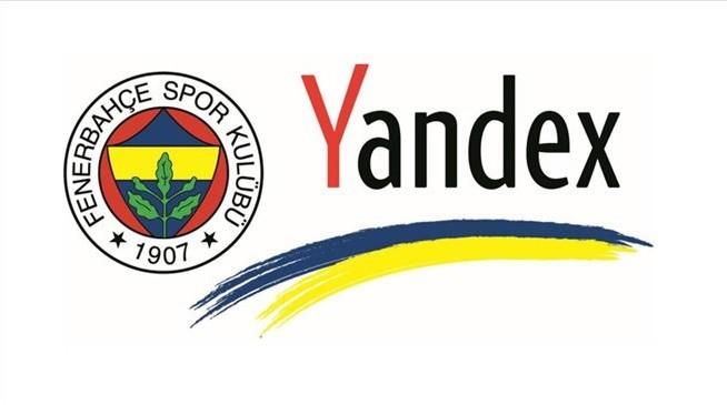 Fenerbahçe Yandex Anlaşmasından Ne Kadar Kazandı?