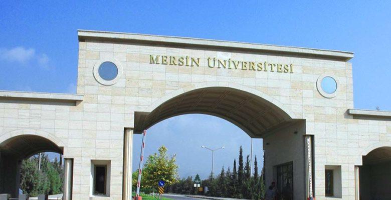 Mersin Üniversitesi Yaz Formasyon İlanı