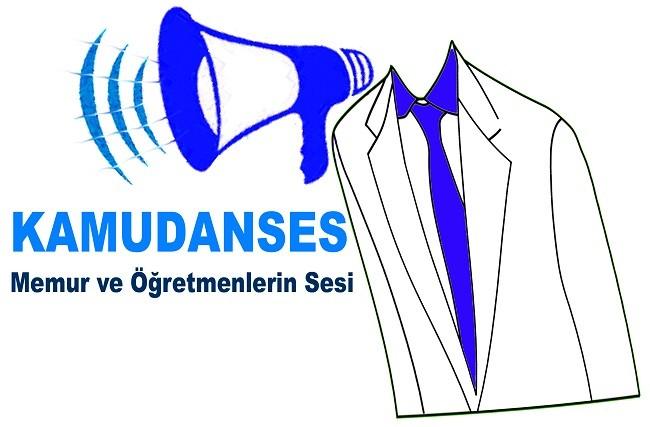 Adıyaman Üniversitesi Bahar Formasyon Sonucu