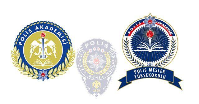 679 KHK İle İhraç Edilen Emniyet Personel Listesi 6 Ocak