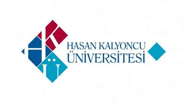 Hasan Kalyoncu Üniversitesi Formasyon İlanı 2016-2017