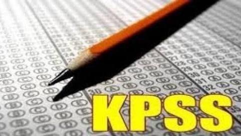 2010 KPSS'de Hakkıyla Atananlar Seslerini Duyurmak İstiyor