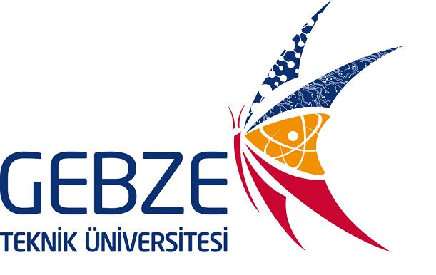 Gebze Teknik Üniversitesi Formasyon İlanı 2017