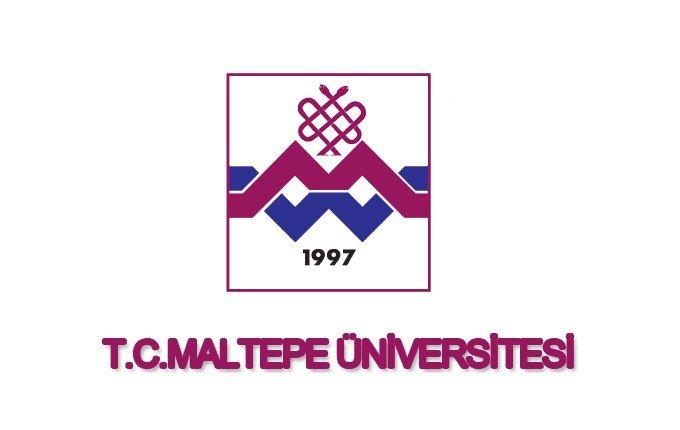 Maltepe Üniversitesi Formasyon İlanı 2016-2017