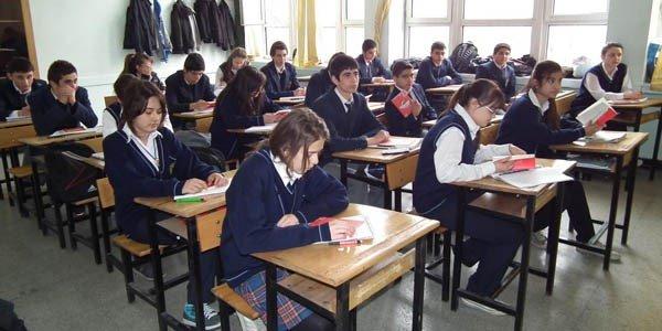 İşten Çıkarılan Öğretmenlerin Yeri Doldurulacak