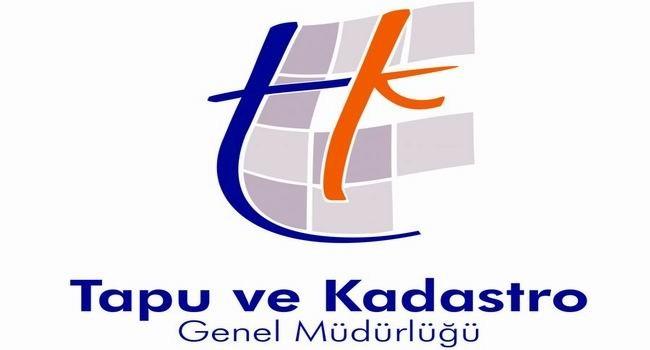 Tapu ve Kadastro Genel Müdürlüğü 1500 Yeni Personel Alıyor