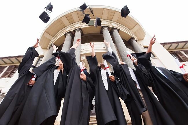 Sınavsız İkinci Üniversite Başvuruları 2017