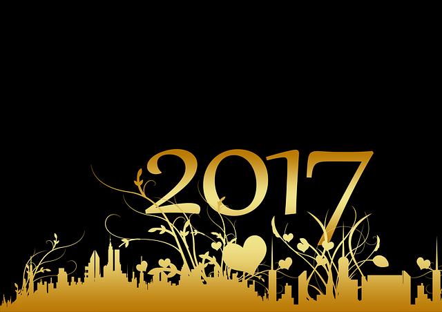 2017 Tatil Günleri İşçi ve Memurları Üzecek!