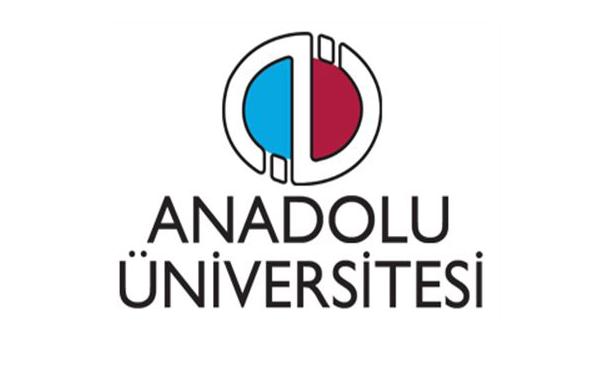 Anadolu Üniversitesi Formasyon Açıklaması 2017