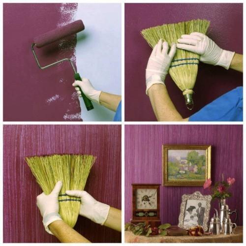 dekoratif-kendin-yap-proje-fikirleri-4-500x500