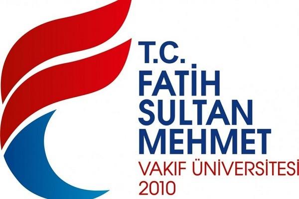 Fatih Sultan Mehmet Üniversitesi Yüksek Lisans ve Doktora İlanı 2017