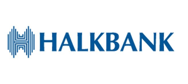 Halkbank 565 Personel Alacak