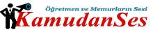 kamudanses_logo_mobil