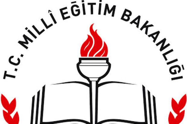 Bitlis'te 93 Öğretmen Göreve Geri Döndü