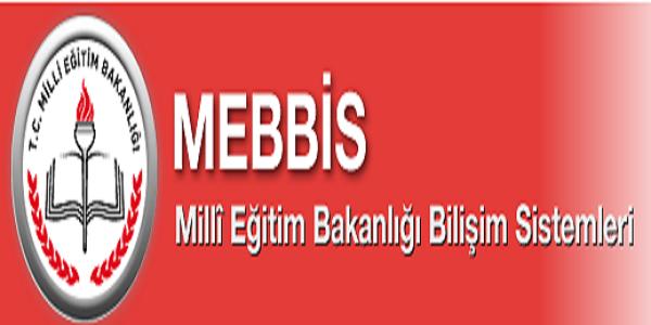MEB'den Öğretmenlere Ehliyet Sınavı Gözetmenliği Görevi