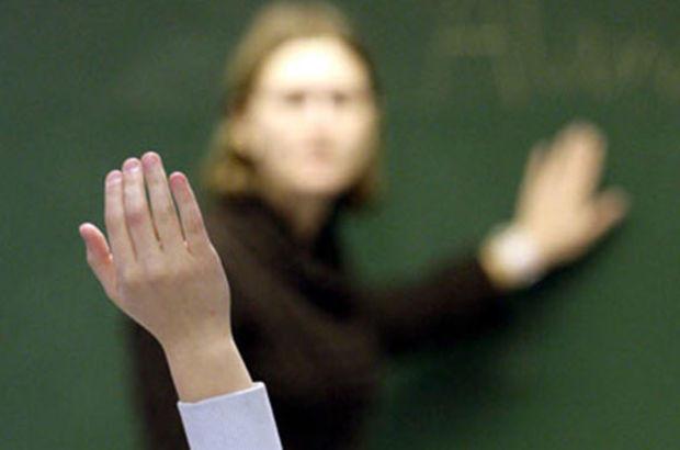 Kasım Ayında 50 Bin Öğretmen Ataması Yapılabilir!