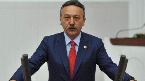 CHP Milletvekili Bayır Sınavsız 5 Bin Öğretmen Alımına Tepki Gösterdi