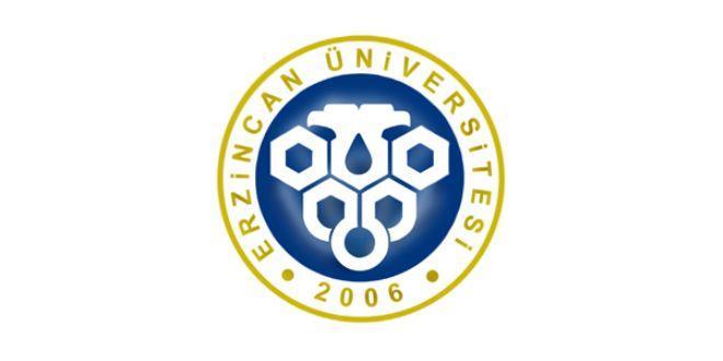 Erzincan Üniversitesi Formasyon Duyurusunu Yaptı