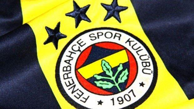Fenerbahçe Obradovic ile 4 Yıllık Anlaşma Yapılacak
