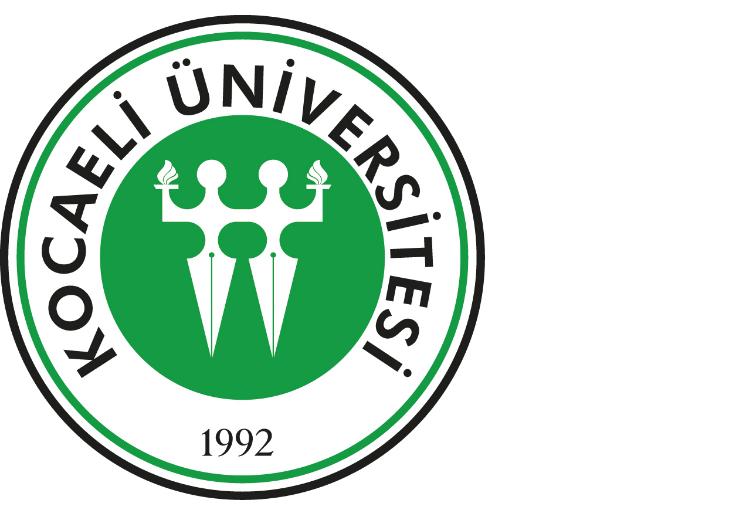 Kocaeli Üniversitesi Yüksek Lisans ve Doktora İlanı 2017-2018