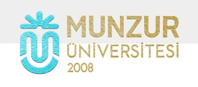 Munzur Üniversitesi Formasyon İlanı 2016-2017